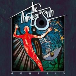 THE THIRTEENTH SUN - Genesis