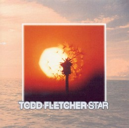 TODD FLETCHER – Star