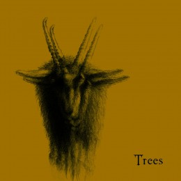 TREES - Sickness In