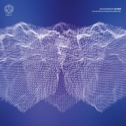 ULVER - Hexahedron - Live at Henie Onstad Kunstsenter