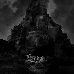 VANDOD - Vandod