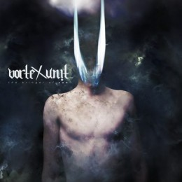 VORTEX UNIT – The Bringer Of Sun
