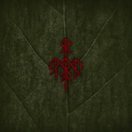 WARDRUNA - Runaljod - Yggdrasil
