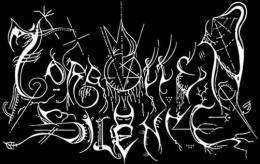 FORGOTTEN SILENCE u EPIDEMIE RECORDS