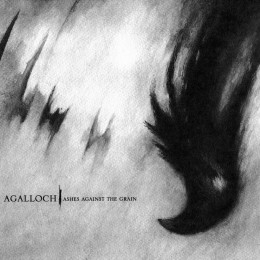 AGALLOCH - Ashes Against the Grain 2LP