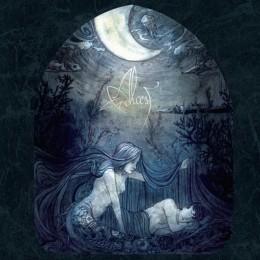 ALCEST - Écailles De Lune  Gatefold LP