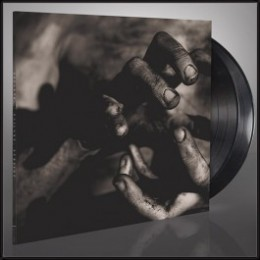 DÉPARTE - Failure, Subside 2LP
