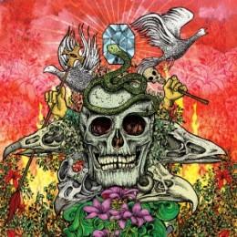 MASTER MUSICIANS OF BUKKAKE – Totem One