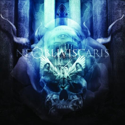 NE OBLIVISCARIS - Citadel LP