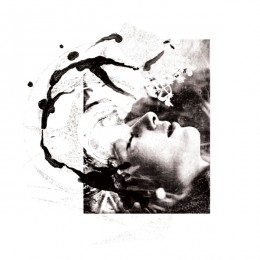 TENHI - Airut:Aamujen LP