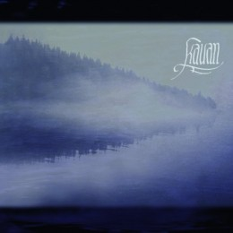TENHI - Kauan LP