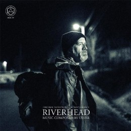 ULVER - Riverhead LP