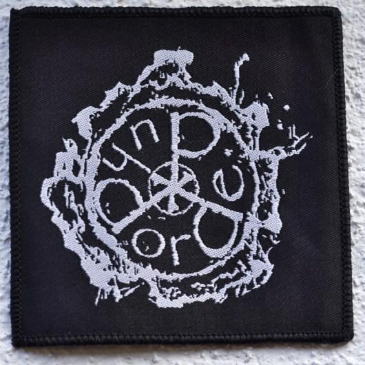 DORDEDUH - logo