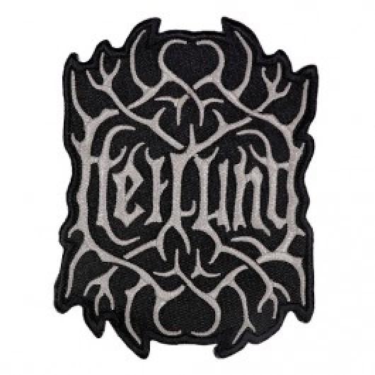 HEILUNG - logo