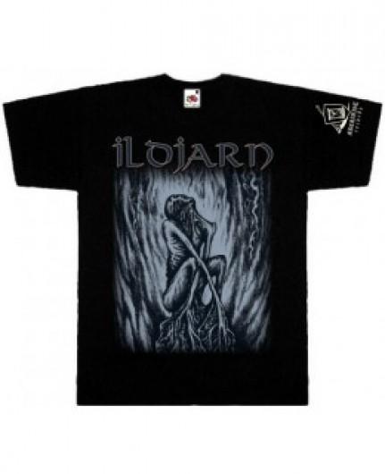 ILDJARN - 1992-1995
