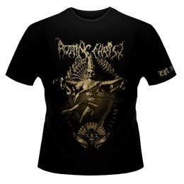 ROTTING CHRIST - Their Greatest Spells