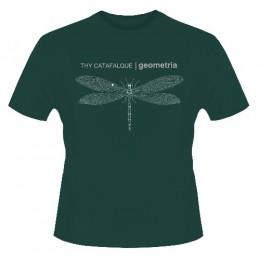 THY CATAFALQUE - Dragonfly