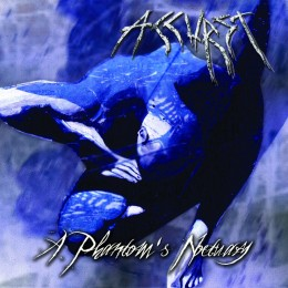 ACCURST – A Phantom's Noctuary