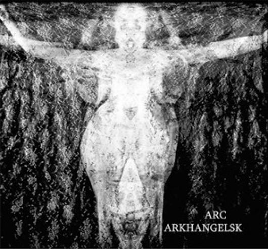 ARC - Arkhangelsk