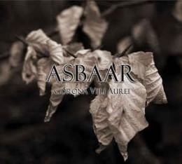 ASBAAR - Corona Veli Aurei