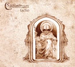 CISFINITUM - Tactio