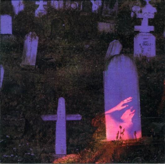 CORPSE YOU LUV – Corpse You Luv