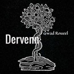 DERVENN - Gwad Roueel