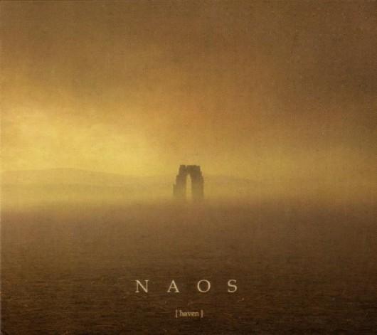 (HAVEN) – Naos