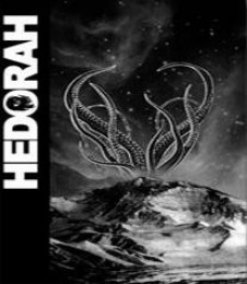 HEDORAH ‎– Collection