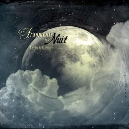 LES FRAGMENTS DE LA NUIT - Musique du Crépuscule