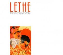 LETHE - Lethe City