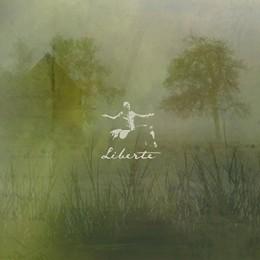 LIBERTE - Jau aušt aušružė
