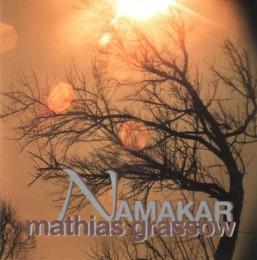 MATHIAS GRASSOW - Namakar