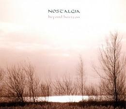 NOSTALGIA – Beyond Horizon
