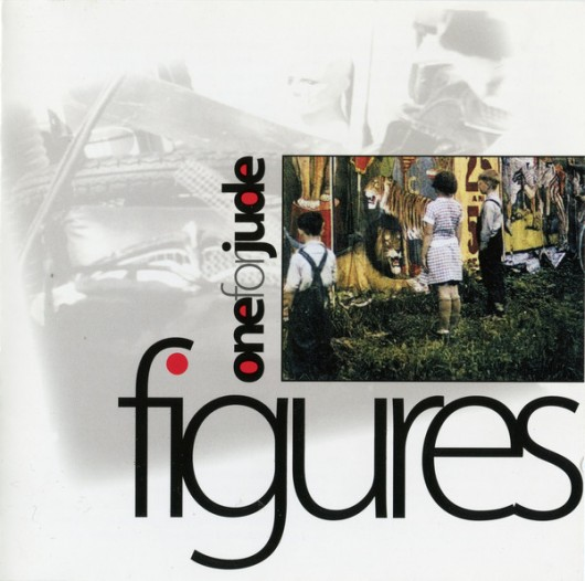 ONE FOR JUDE – Figures