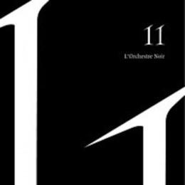 L´ORCHESTRE NOIR - 11