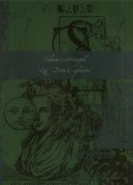 SILENCE & STRENGTH – Le Divin Cagliostro