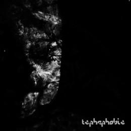 TAPHEPHOBIA - Taphephobia