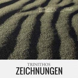 TRINITHOS - Zeichnungen