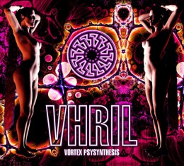 VHRIL – Vortex Psysynthesis