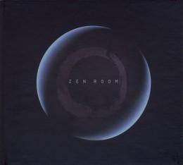 KLAUS WIESE – Zen Room / Positive Zero