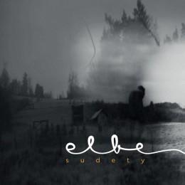 ELBE - Sudety CD