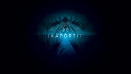 Finský ambientní projekt JÄÄPORTIT slaví 20 let existence a dokončuje nové album